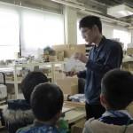糀谷小学校4